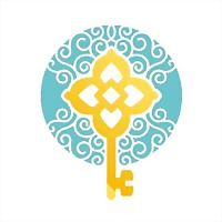 Logo 32) Beauty Secret Cosmetology