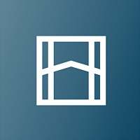 Logo 71) Home Partners