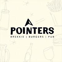 Logo 14) Pointers Vienna Coffee House/Pub