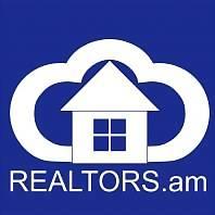 Logo 4) Realtors.am