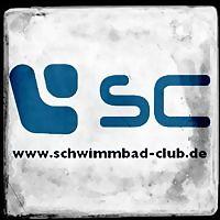 Logo 4) Schwimmbad Club Heidelberg