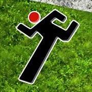 Logo 79) Ajansspor