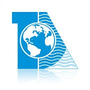 Logo 8) First Atlantic Commerce