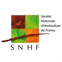 Logo 13) La Snhf