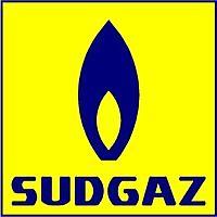Logo 10) Sudgaz Sa