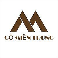 Logo 20) Gỗ Miền Trung