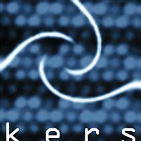 Logo 8) Kers Elektro Reparatie Service