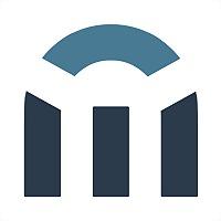 Logo 2) Top Market