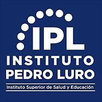 Logo 7) Instituto Pedro Luro
