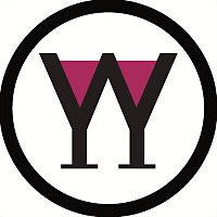 Logo 6) Am Wäikeller