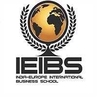 Logo 2) International Business School