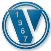 Logo 6) Vulkan