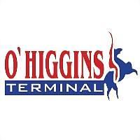 Logo 4) Terminal Ohiggins Rancagua