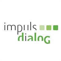 Logo 4) Impulsdialog