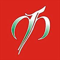 Logo 59) Лрнц