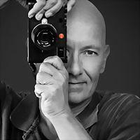 Logo 7) Roland Rick Photography