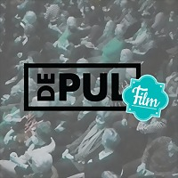 Logo 13) Filmhuis De Pul