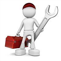 Logo 4) Max Global Appliance Repair