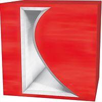 Logo 2) Koike Europe B.v.