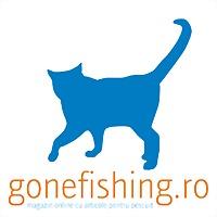 Logo 10) Gonefishing.ro