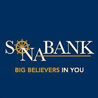 Logo 17) Sonabank