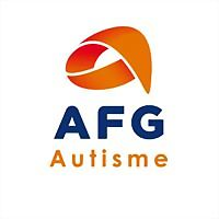 Logo 8) Afg Autisme