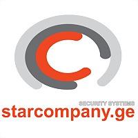 Logo 10) Starcompany44