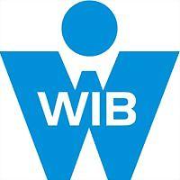 Logo 3) Wib