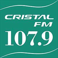 Logo 1) Rosario Cristal
