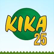 Logo 2) Kika