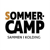 Logo 6) Sommercamp I Kolding