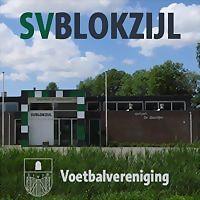 Logo 54) SV Blokzijl