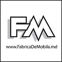 Logo 14) Fabrica De Mobila - Fabricademobila.md