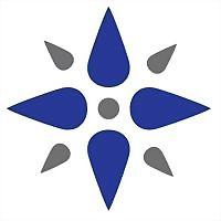 Logo 19) Compass Psychology Finland
