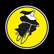 Logo 5) Safetti