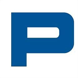 Logo 46) F H Papenmeier GmbH & Co KG
