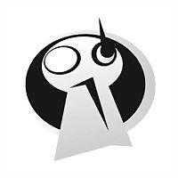 Logo 7) Vigilaperú