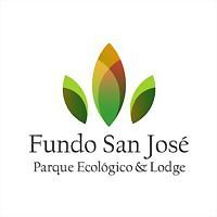 Logo 4) Fundo San Jose