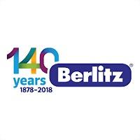Logo 47) Berlitz Bratislava