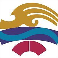 Logo 1) Palmerston North City Library