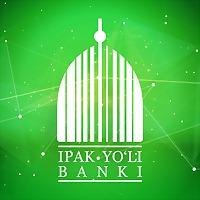 Logo 11) Ipak Yuli Bank
