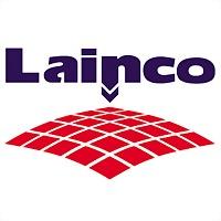 Logo 4) Lainco, S.a. De C.v