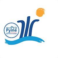 Logo 3) Terminal Puerto Coquimbo S.a