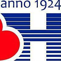 Logo 3) Rīgas Slimnīca