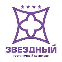Logo 21) Гостиничный Комплекс