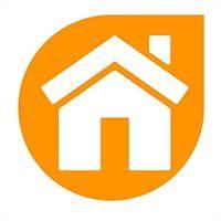 Logo 26) Dachalar.uz