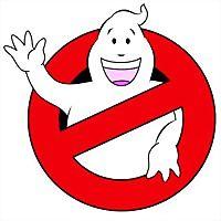 Logo 3) Szellemirtó