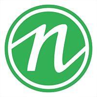 Logo 7) Nadias