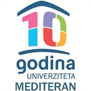Logo 5) Univerzitet