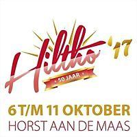 Logo 56) Hiltho Horst